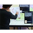 Ideum Ups the Ante with a 65-inch Multi-touch Wall Display