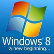 Microsoft's Windows 8 Certification Requirements Revealed