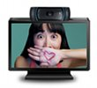 Logitech Outs Next-Gen Video Conferencing Tech for Businesses