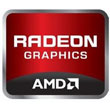 AMD Rolls Out RC11 Driver for Radeon HD 7900 Series