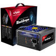 Spire Kicks Off Chinese New Year with BlackDragon Power Supply Line