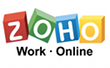 Zoho Experiences Outage, Points the Finger at Equinix