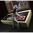 World's Largest Game Controller is Freaking Huge (and Awesome)