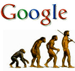 The Evolution of Google, An Interactive Timeline