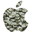 Apple Profits Double as iDevice Sales Soar to New Heights