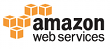 Amazon Announces AWS Storage Gateway
