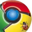 Chrome Bug Hunters Receive $6,000 Payday from Google