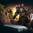 Blizzard to Auction WoW Servers and Give Proceeds to Charity