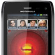 Motorola Droid 4 Reportedly Drops to $199 on Contract