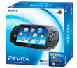 Sony Announces U.S. PlayStation Vita Packages And Pricing