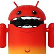 Symantec: Botnet Entangles Android Users