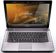 Lenovo Quietly Launches IdeaPad Y470p Laptop with Radeon HD 7690M Graphics
