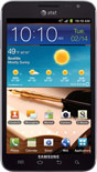 AT&T Getting Galaxy Note On Feb. 19th: $299.99 On A 2-Year Contract