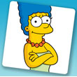 Take Your Turn-by-Turn Directions from Marge Simpson or Mr. Burns on TomTom