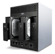 LaCie Announces 5big Office Series, Powered By Windows Home Server 2011