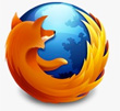 Mozilla Releases Firefox 10 To The Masses, Massive Changelog In Tow