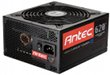 Antec Unveils High Current Gamer M PSUs