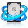 Seagate Says Hard Drive Shortage Will Continue Through 2012