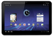 Motorola Accidentally Ships Some Xoom Tablet Refurbs With User Data Onboard