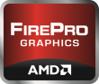 AMD Launches New Entry-Level FirePro V3900