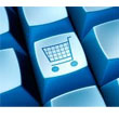 U.S. Online Shopping Falls Just Short of $50 Billion in Q4 2011, comScore Says