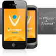 Vonage's New Mobile Calling App Lets iPhone And Android Users Communicate For Free