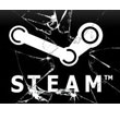 Valve Confirms Encrypted Credit Card Info May Have Been Swiped in Last Year's Steam Security Breach