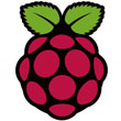 Raspberry Pi Sets Record Straight on $25 PC