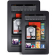 Amazon Might Launch New 7-inch and 9-inch Kindle Fire Tablets Mid-Year