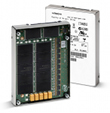 Hitachi Claims Industry-First 25nm Enterprise-Class SSDs