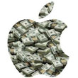 Apple Share Price Tops $500, Officially Cheaper to Buy an iPad