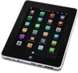 Chinon Rolls Out Low-Cost Android Tablets
