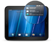 HP WebOS Open Source Releases Begin