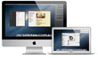 Apple Reveals OS X 10.8 Mountain Lion, Developers Able To Download