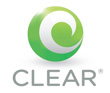 Clearwire Reports Q4 2011 Earnings, Aims For TD-LTE Network In 2013