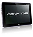 Acer Updates Iconia Tab Line With Android 4.0