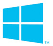 Microsoft Unveils New Windows Logo: Bold Moves, Metro-Inspired