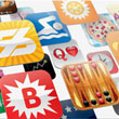 Download the 25 Billionth Apple App Store App and Win a $10,000 Gift Card