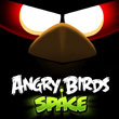 Angry Birds Flinging into Space on March 22