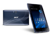 Acer Pushing Android 4.0 To Iconia Tab Slates