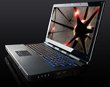 Origin PC Claims New EON17-X3D is Most Powerful 3D Laptop Available