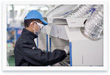 Foxconn's Factories Visited By Nightline, iDevice Builders Finally Speak