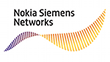 Nokia Siemens and Qualcomm Announce HSPA+ Multiflow