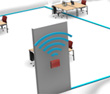 SpiderCloud's Network Tech Makes 3G Signals Stronger Indoors