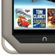 Barnes & Noble Will Repartition Your 16GB Nook Tablet (Upon Request)