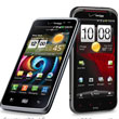 Verizon Now Selling HTC Rezound and LG Spectrum for $100