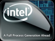 Intel Announces Additional 22nm Customer -- Is This A Strategic Shift?