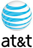 AT&T Cranks Up Push-To-Talk Charter Program