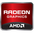 AMD Grabbed GPU Market Share from Nvidia, Intel in Q4