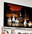 Bang & Olufsen Ships Massive 65-inch BeoVision 12 Plasma HDTV: Just $11,350